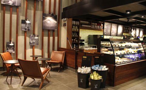 Dez melhores café com Wi-Fi - Features - Na cidade - Time Out São Paulo