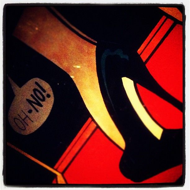 OH,NO!!!!!! #photooftheday #snapseed #all_shots #instafamous #cameraplus #instamood #iphoneonly #pictureoftheday #popular #igersfollow #ighype #igersitalia #primeshots #cameraplus #bestagram #igrespect #ohnojohn #sticker #guerrilla #viral