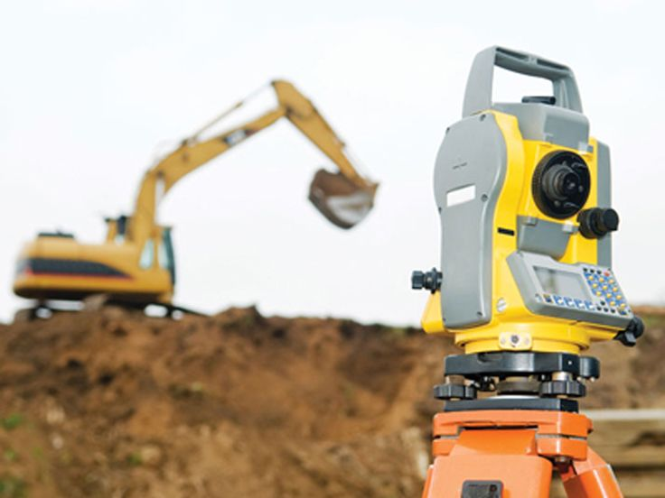 AS-Built Surveys - http://landsurveys.co.za/2016/01/26/as-built-surveys/