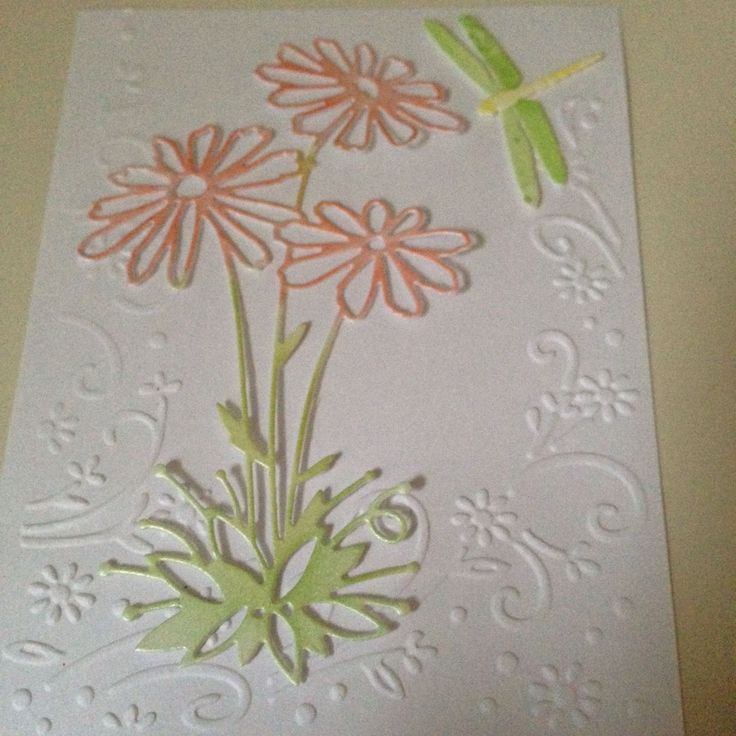 http://www.ebay.com/itm/Die-Cuts-Gerber-Daisies-Three-White-Shimmer-Design-By-Memory-Box-2-8X4-9-In-/400863760974?pt=LH_DefaultDomain_0