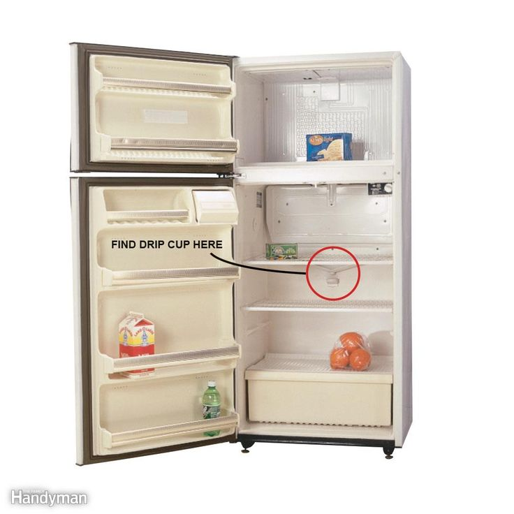best solution to clean kitchen cabinets 239 best home kitchen remodel amp hacks cabinets pots 9208