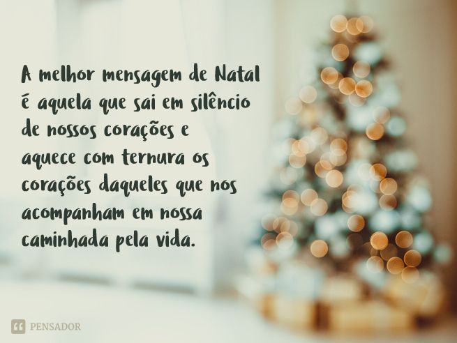 11 Best Feliz Natal! Images On Pinterest