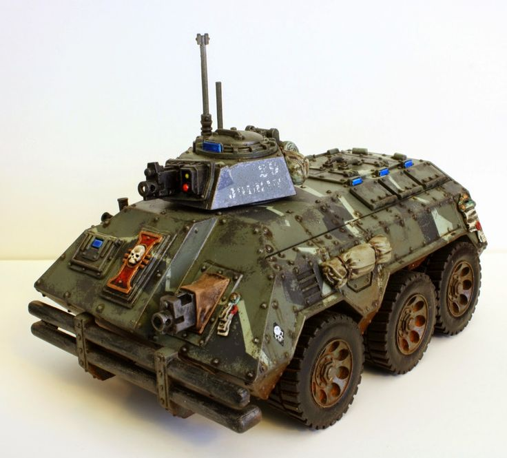 how to paint astra militarum pdf