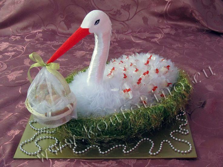 букет из конфет лебеди: 23 тыс изображений найдено в Яндекс.Картинках