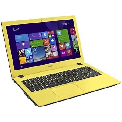 Acer Aspire E557335J4- http://www.siboom.es/acer-aspire-e5-573-c7fd_ofertas.html |