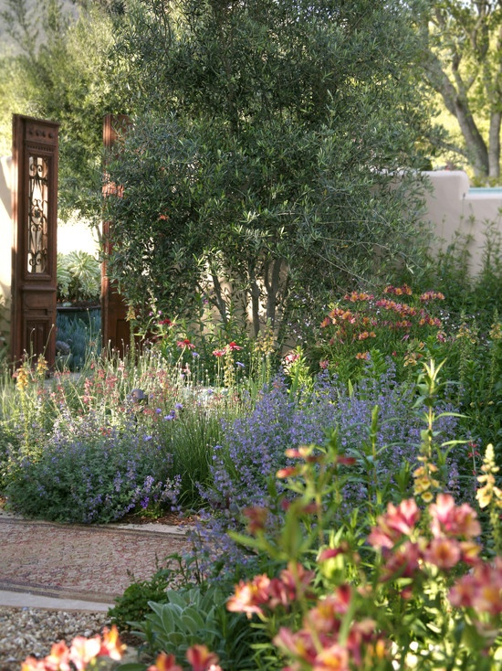 39 best eclectic landscape design images on pinterest | landscape