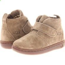 ... shoes sale 23c48 263fe ugg kids sammey toddler boys shoes