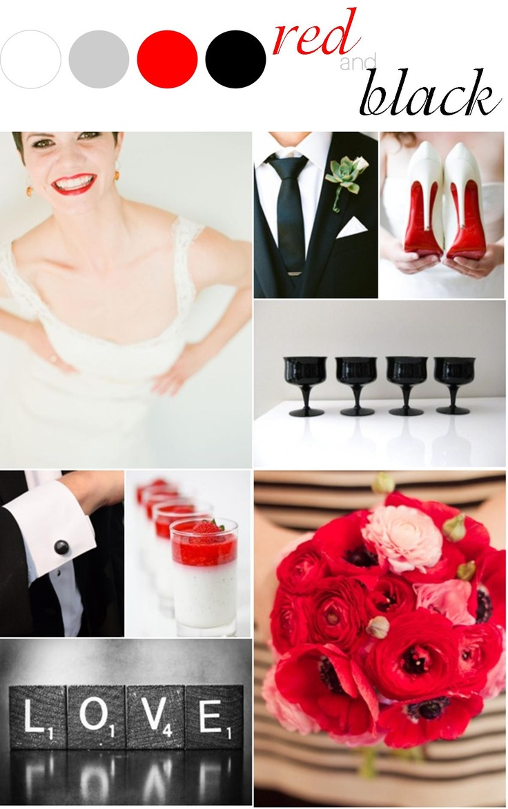 The 98 best Flowers images on Pinterest | Wedding bouquets, Bridal ...
