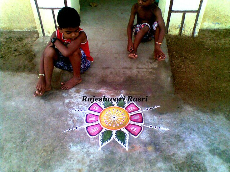 Rangoli, Rangolis, Fancy, Colorful, Beautiful, Kolam, Welcome, Home, Portico, Ganesh Rangoli, Diwali Rangoli, Pongal Rangoli, Innovative, Creative, Simple Rangoli, Flower Rangoli, Christmas Rangoli, New Year Rangoli,