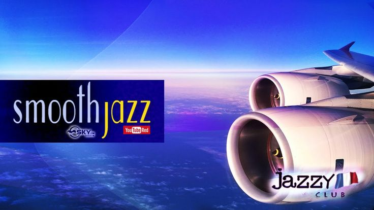sky fm smooth jazz♥ nonstop mix by jazzy club♪