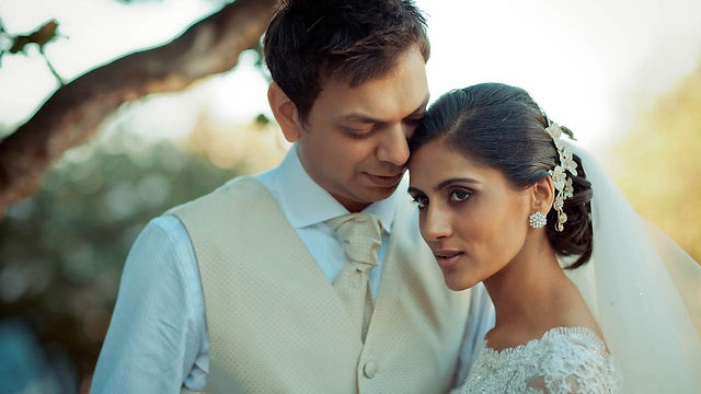 HDvideo #wedding summary - A Cinematic Video Experience