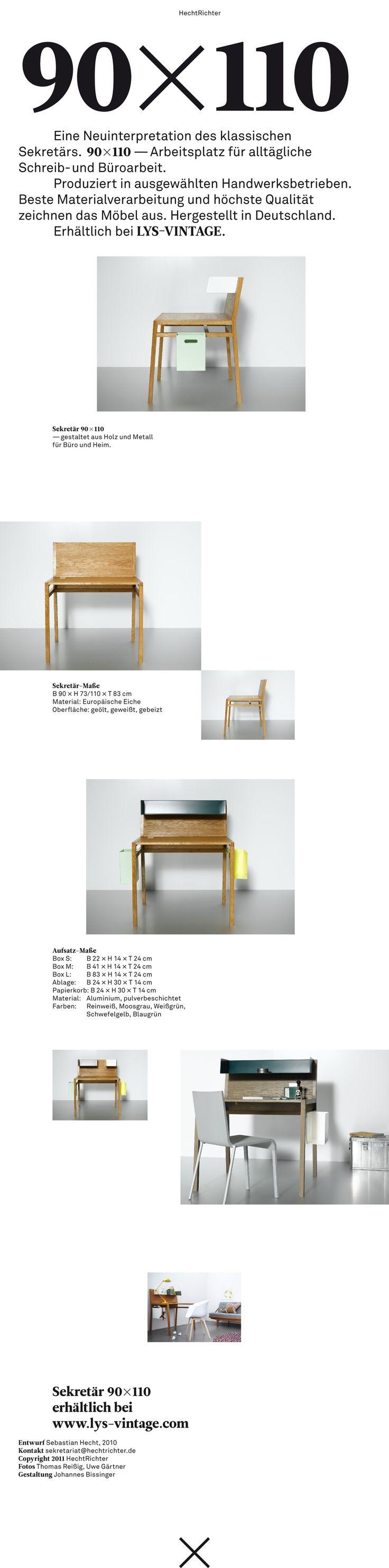 Car Möbel Sekretär | Badezimmer, Schlafzimmer, Sessel & Möbel Design ...