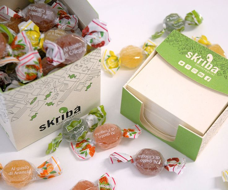 #Crush #Favini #Pack #note #sheets for 25 anniversary of @skribadv www.skriba.it - Find more about #Crush http://www.favini.com/gs/en/fine-papers/crush/all-about-crush/