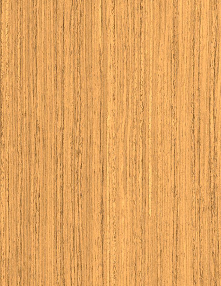 29 Best Images About Wood Pattern On Pinterest Teak