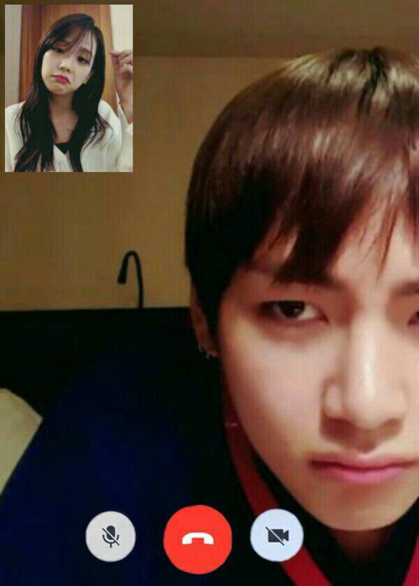 We Are Same Kpop Couples Together Forever Blackpink Jisoo