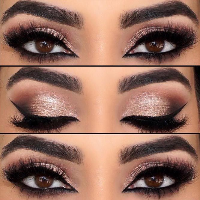 25+ best ideas about Brown Eyes on Pinterest | Brown eyes ...