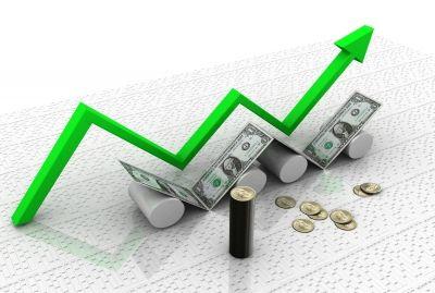 Precios objetivos de todas las empresas del Ibex 35