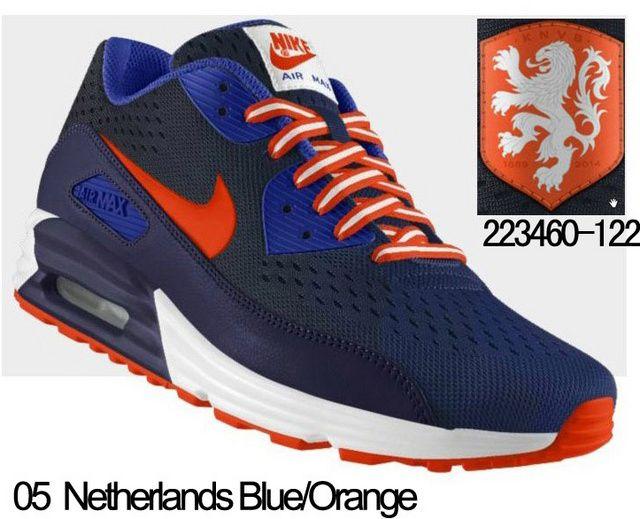 nike shoes free shipping