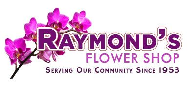 Raymond's Flower Shop - Your Teleflora Florist in Waterloo, ON