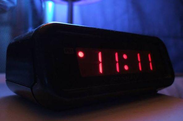 Figyeld az órád: ezt üzenik neked az angyalok! http://intuicio.hu/figyeld-az-orad-ezt-uzenik-neked-az-angyalok/