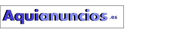 coche, moto,perro,anuncios, anuncios gratis, comprar, vender, compra venta, alquiler, segunda mano, baratos, clasificados, segundamano, inmobiliaria, vehiculos, informatica, españa, internet