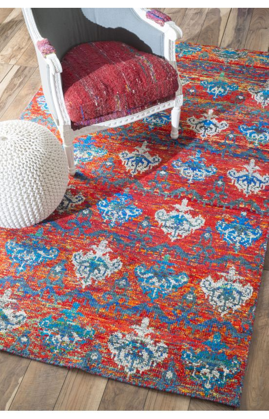Rugs USA   Area Rugs In Many Styles Including Contemporary, Braided,  Outdoor And Flokati Shag Rugs.Buy Rugs At Americau0027s Home Decorating  SuperstoreArea Rugs