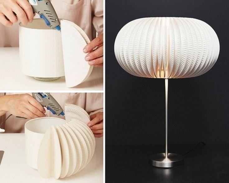 die besten 25 einwegteller ideen auf pinterest rustikale servier utensilien recycling. Black Bedroom Furniture Sets. Home Design Ideas
