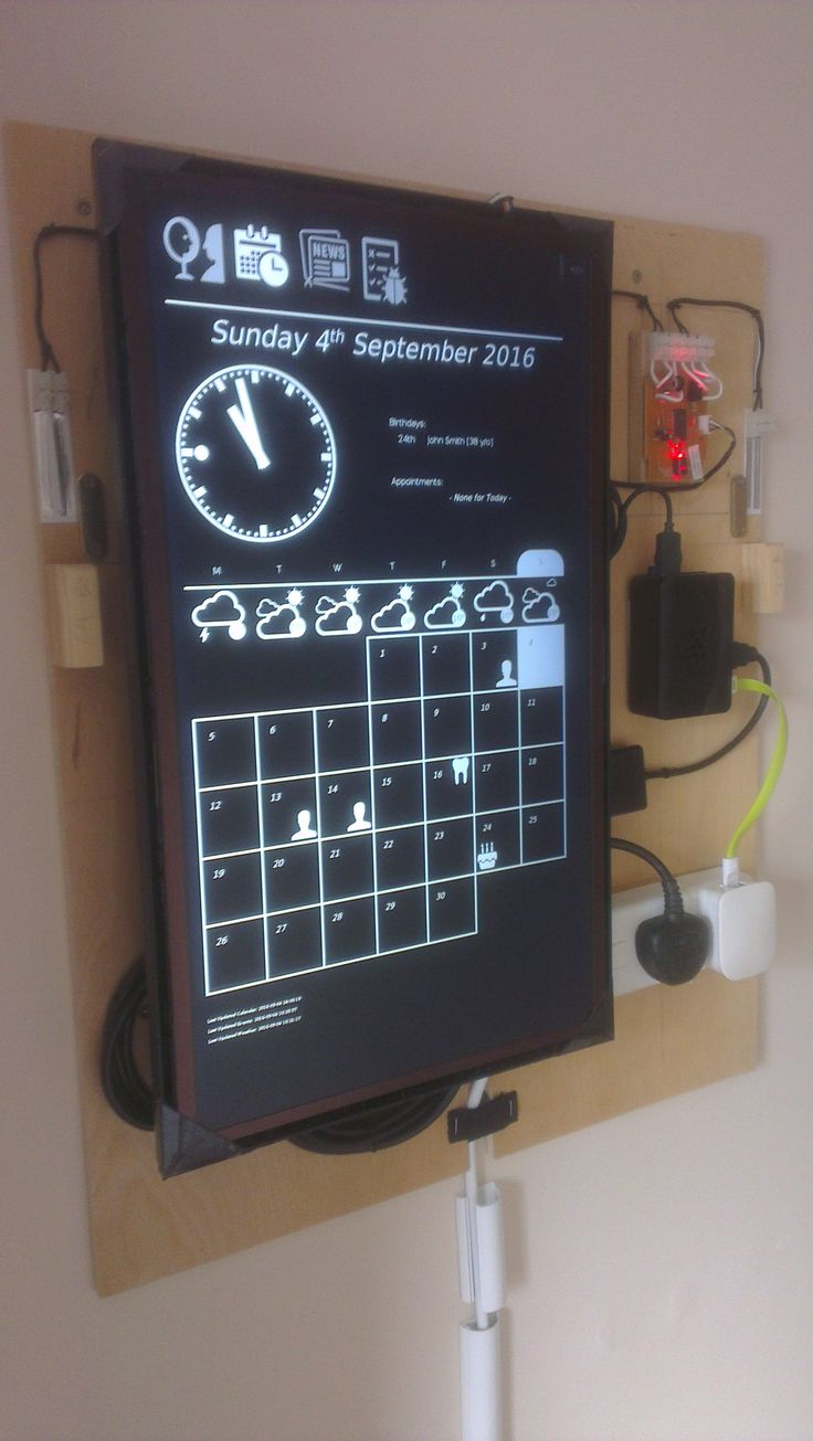Best ideas about monitor on pinterest stand