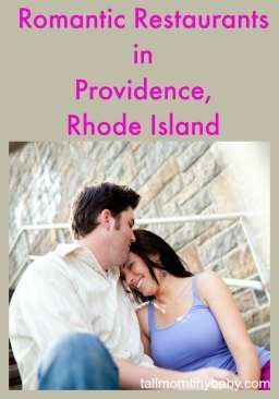 valentine's day events providence ri - 17 best images about rhode island events on pinterest