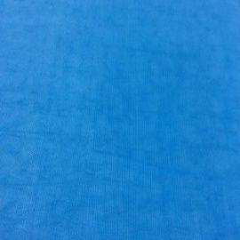 100 % nylon   Geschikt voor het maken van tassen ,zomerjasjes ....  Waterdichte stof, verkrijgbaar in 4 kleuren: Limoen, Grijs, Geel, Aqua