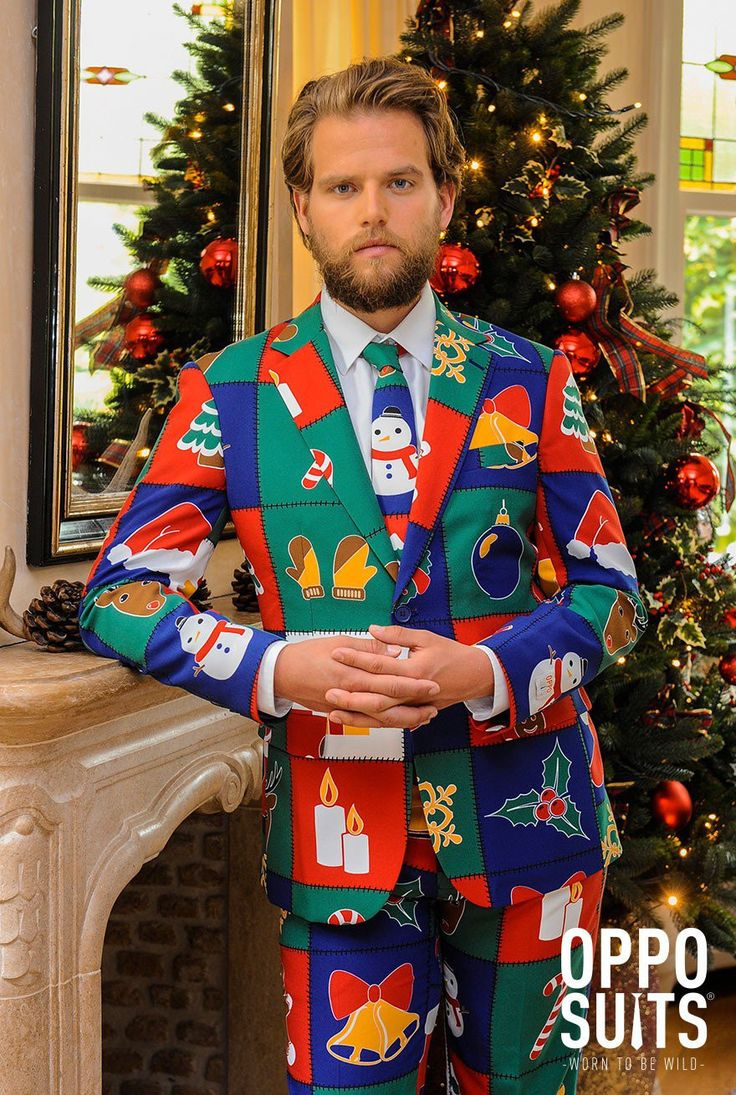 Best 25  Ugly sweater suit ideas on Pinterest | Diy ugly christmas ...