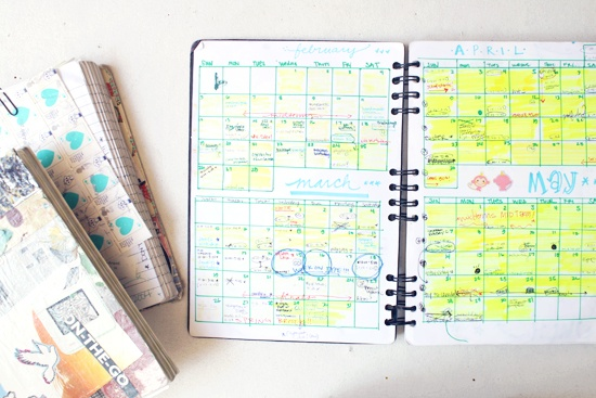 17 Best Images About Planner On Pinterest Homeschool