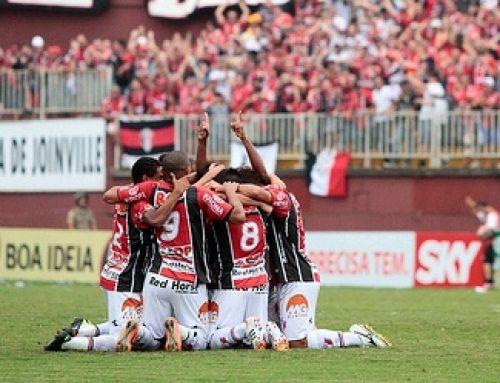 Coritiba Futebol Club - Google Search