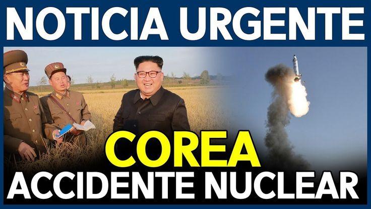 NOTICIAS DE ULTIMA HORA DE HOY 1 DE NOVIEMBRE 2017, NOTICIAS DE HOY 1 DE...