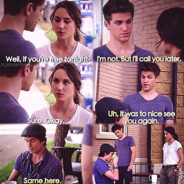 40 best Toby❤ ❤ images on Pinterest | Toby cavanaugh, Pretty ...