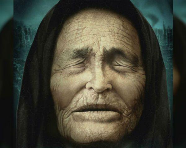 Nostradamus Predictions 2016: Obama Last US President - End Of World In 2017? - http://www.morningledger.com/nostradamus-predictions-2016-obama-last-us-president-end-world-2017/13120408/