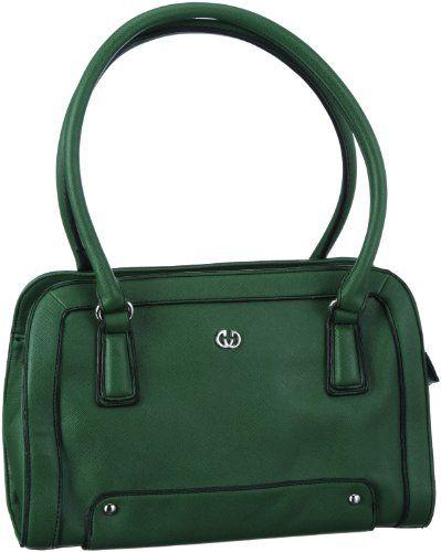 Billige Handtaschen Kaufen