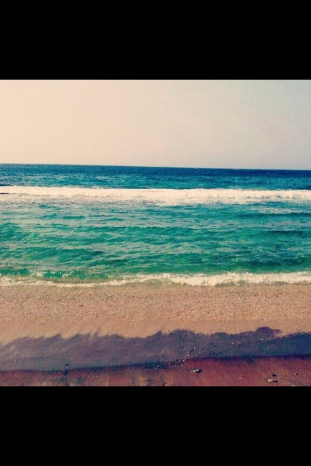 West Palm Beach, Florida 2013