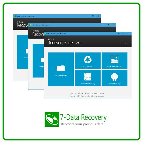 58 best free udemy course with discount coupon code images on read 7 data recovery suite 41 review free download get 7 data fandeluxe Image collections