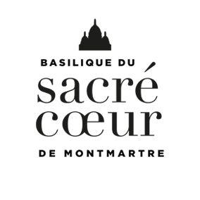 Service times at Basilique du Sacré Cœur