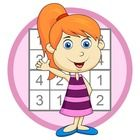 Puzzles to Print on Teachers Pay Teachers - Printable puzzle activities and worksheets for kids!
