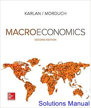 41 best solution manual download images on pinterest macroeconomics 2nd edition karlan solutions manual test bank solutions manual exam bank fandeluxe Image collections