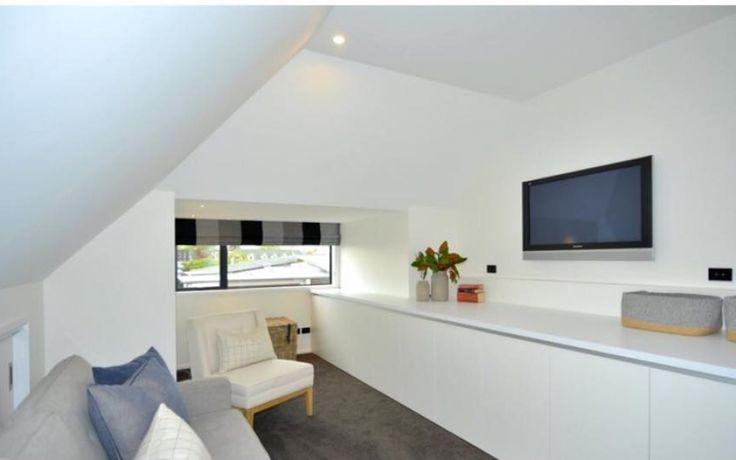 interior-plasterer-prestige-homes-christchurch