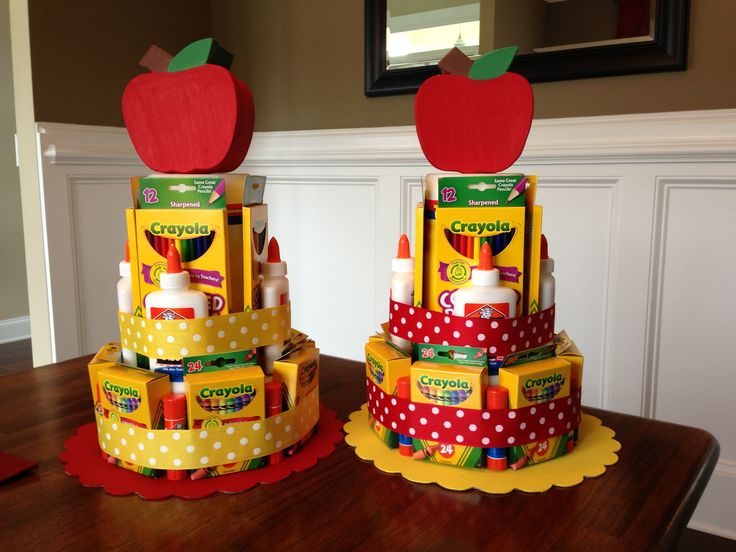 Cake Art Supplies Caringbah : 25+ unique School centerpieces ideas on Pinterest ...