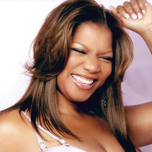 "Dana ""Queen Latifah"" Owens (June 24th): June is Black Music Month, Countdown of Shamontiel's Top 30 African-American Artists http://www.examiner.com/article/june-24-black-music-month-artist-dana-queen-latifah-owens"