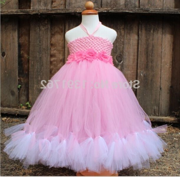 39.90$  Watch here - https://alitems.com/g/1e8d114494b01f4c715516525dc3e8/?i=5&ulp=https%3A%2F%2Fwww.aliexpress.com%2Fitem%2FAngelina-Ballerina-inspired-Pink-and-White-Tutu-Dress-Birthday-Party-Dress-for-little-girls-Halter-Neck%2F32299995189.html - Angelina Ballerina inspired Pink and White Tutu Dress, Birthday Party Dress for little girls Halter Neck Princess Dress
