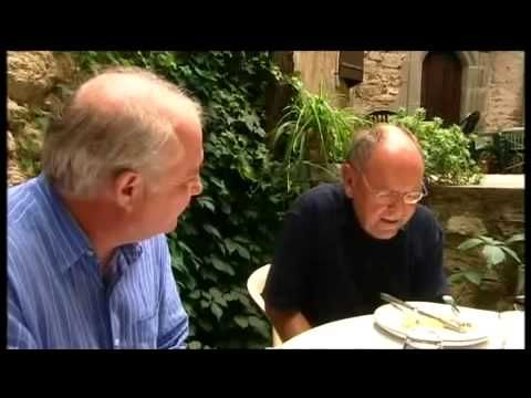 Rick Stein s French Odyssey Episode 07 - YouTube