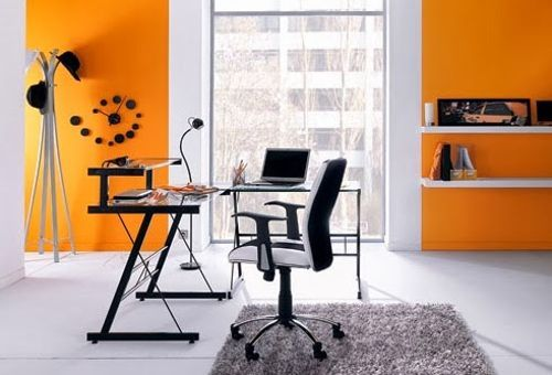 oficina-en-color-naranja2