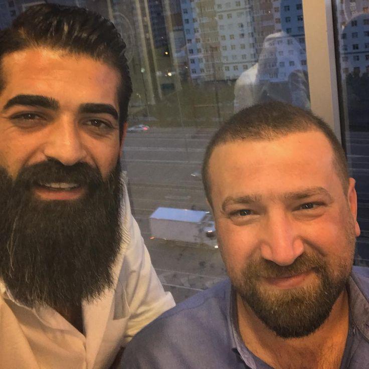 #hakan#abim#hakansatıcı#hair#hairmen#hairstyle#saç#sakal#sakallı#adam#beard#beardstyle#image#selçukardaboutique#turkey#türkiye#istanbul#beylikdüzü#iyihaftalar#kıldan#para#kazanıyoruz#kıl#holding ����✂️✂️ http://turkrazzi.com/ipost/1520471866731551057/?code=BUZzRtjgllR