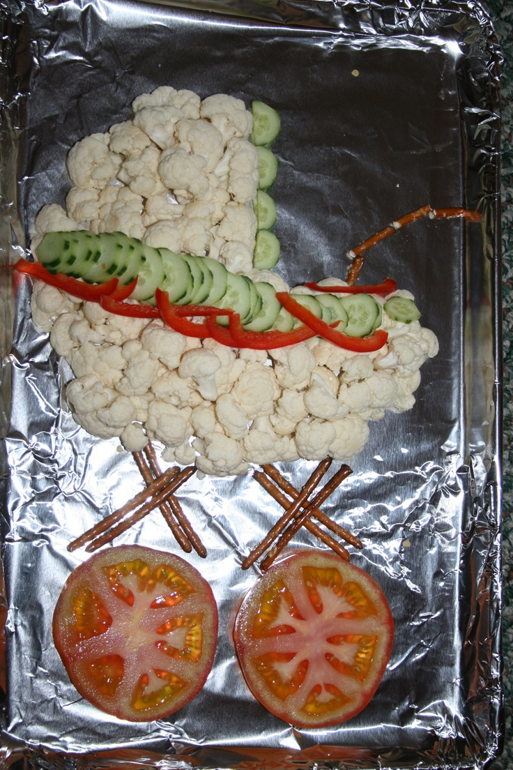 baby shower appetizers on pinterest baby shower appetizers baby